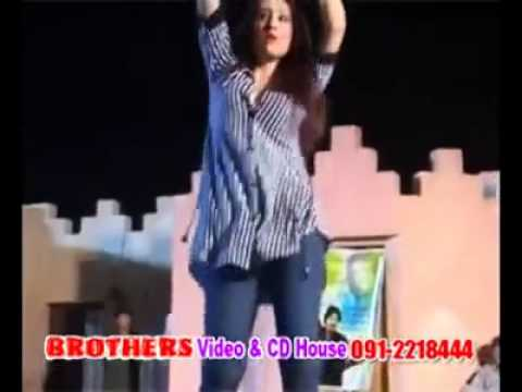 Hamara Hal Hum Kia Bataye By Sambhal Khan Hot Danc video