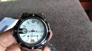 Đồng hồ giá 160k quá bền đẹp, mua trên Lazada