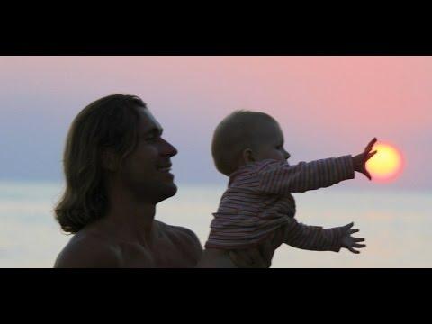 Олесь из Любоистока - А на Земле быть добру
