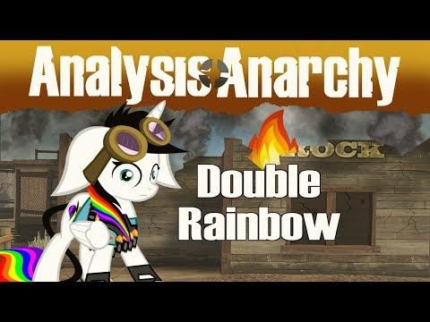 TF2 Analysis: