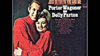 Watch Dolly Parton Mommie Aint That Daddy video