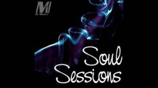 download musica R&b Soul session vol 1