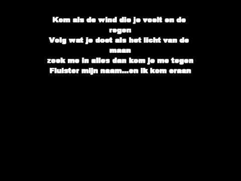 Bestaat Niet Nemen Bestaat Niet Lyrics