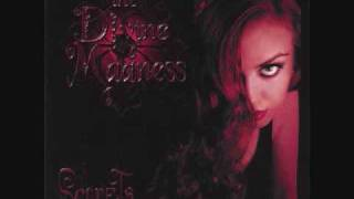 Watch Divine Madness Secrets video