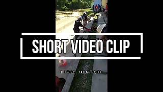 SHORT VIDEO CLIP LIVE RC BUGGY NITRO RACE TOURNAMENT