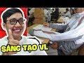 NHỮNG CÁCH GIAN LẬN THI CỬ BÁ ĐẠO - CẤM THỬ Ở TRƯỜNG HỌC (Sơn Đù Vlog Reaction) thumbnail