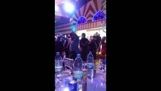 Ali  chalhoub Fatah el khzaal jaafar