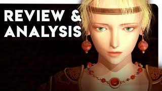 Final Fantasy VI Retrospective Review & Analysis