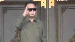 Phim tài liệu đặc biệt về cuộc đời ông Kim Jong-Il (