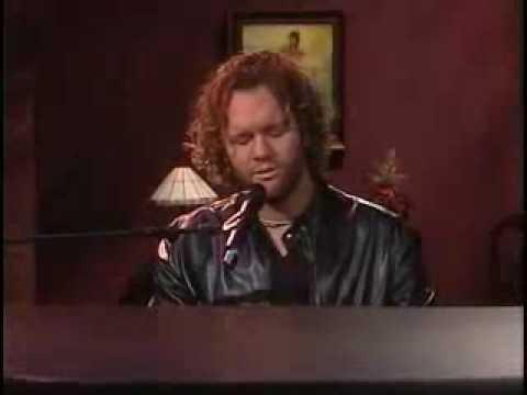 David Phelps - Love Goes On