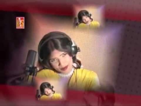 Chhattisgarhi Devotional Song - Pandaa Karayi Raho Puja - Maiyya...