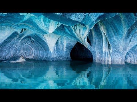 Unbelievable Places That Actually Exist