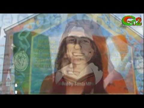 Bobby Sands (Itziarren semeak)