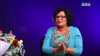 Paster Beletu - Marriage Testimony - AmelkoTube.com