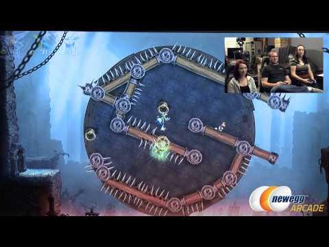 Rayman Legends PlayStation 4 Ubisoft