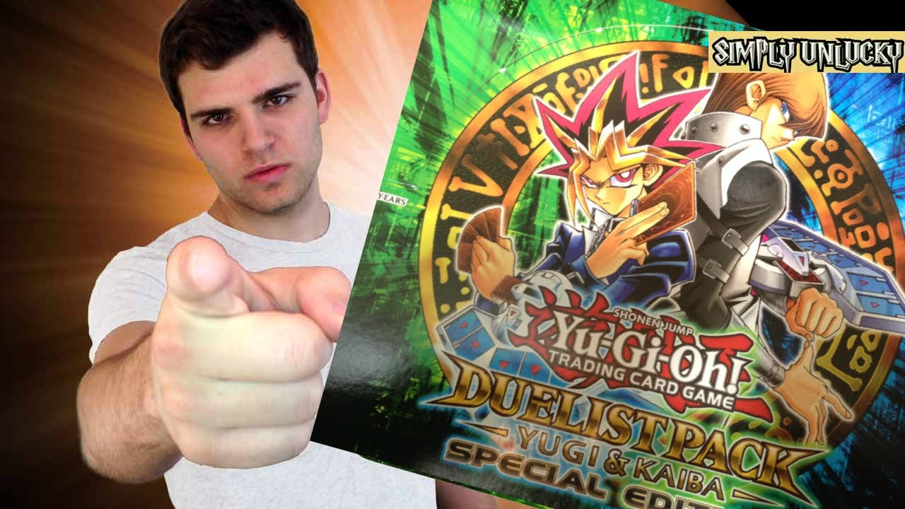 Duelist Pack Yugi Best Yugioh Duelist Pack Yugi