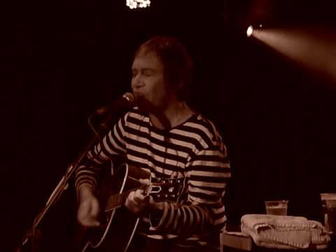 Ocean Colour Scene - North Atlantic Drift - Preston 53