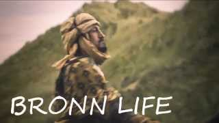 Game Of Thrones- Bronn Thug Life