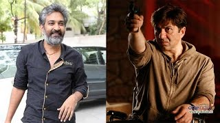 Akshay Kumar replaced by Sunny Deol in this upcoming film | filmibeat