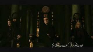 The Twilight Saga: Midnight Sun - Trailer