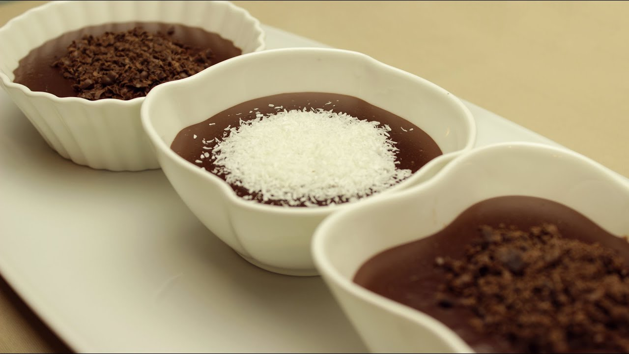 Hangi gıdalar lipoik asit içerir Öğreneceğiz 82