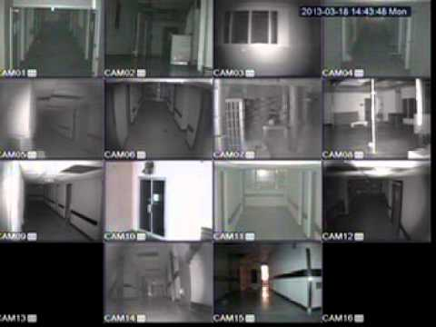 mjpi-south-pittsburg-haunted-hospital-trip-1.html