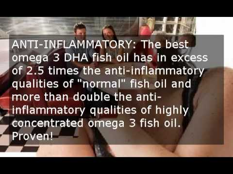 Does Fish Oil Help Acne