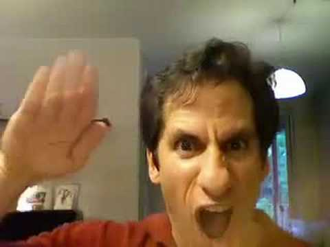 Seth Rudetsky deconstructs Lillias White/Brotherhood of Man