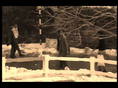 Masuri.wmv video