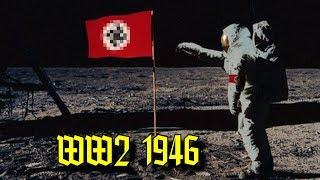 Germany ww2 1946