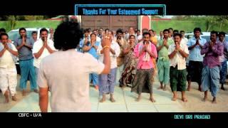 S/o Satyamurthy || Post Release Trailer 4 || Allu Arjun, Samantha, Nithya, Adah Sharma