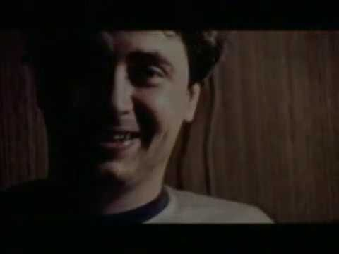 Daniel Johnston - Favorite Darling Girl