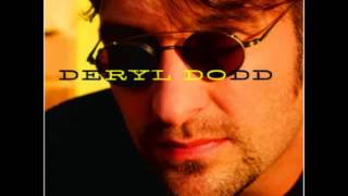 Watch Deryl Dodd Its Only cause Youre Lonely video