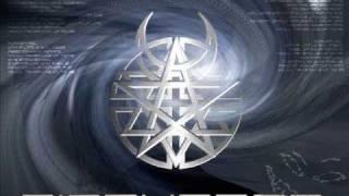 download lagu Disturbed - Haunted gratis