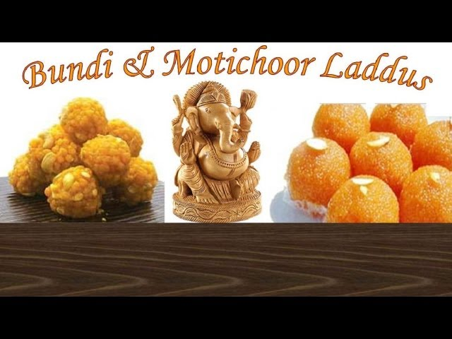 sddefault Wheat Laddu   By Lakshmi Nair