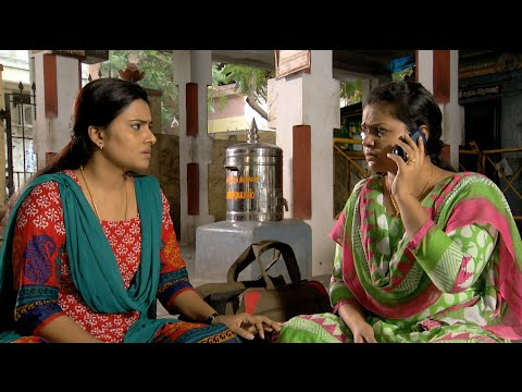 Thendral Episode 1293, 20 11 14 video