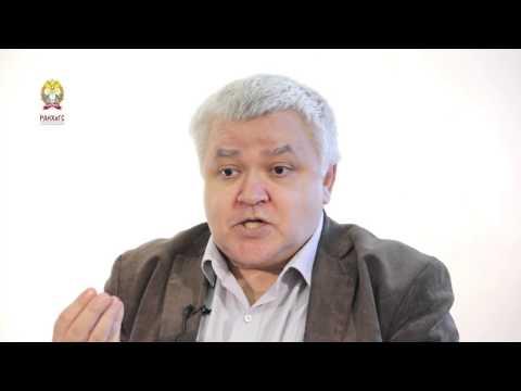Максим Кронгауз. Лекция «Скрытый смысл в языке: пресуппозиция»