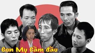 Bắt thêm 3 người vụ Nữ Sinh giao Gà ở Điện Biên bị s,at hại