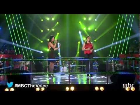 download lagu #MBCTheVoice - الموسم الأول - gratis