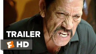 All About the Money Trailer #1 (2017)   Movieclips Indie