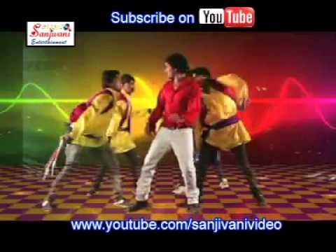 Bhojpuri Dj Song | Dewara Dhori Gudgudabela Naa | Chhotu Chhaliya video