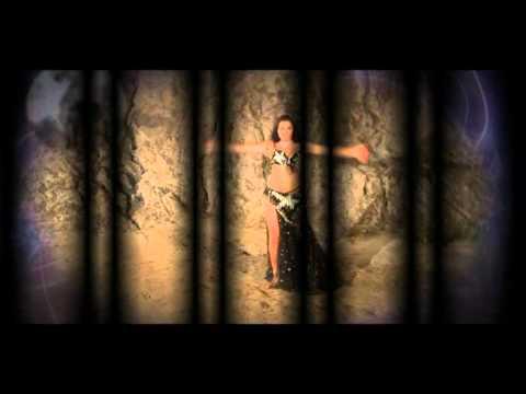 Глория Дели - Persia(танец живота)