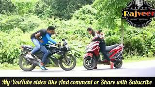 Made In India || Guru Randhawa: | Dj Remix | 2019