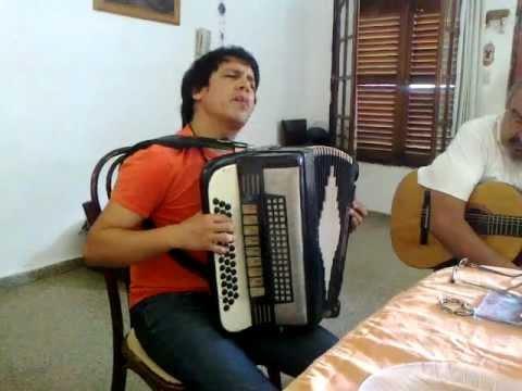 Calandria -Chochi Dure y Chochi y Pympe Gonzalez.mp4