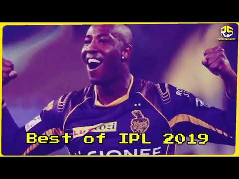 RCB 2019 IPL final in Hindi full HD video