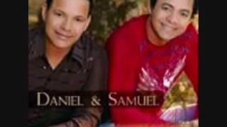 Vídeo 76 de Daniel & Samuel