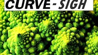 Watch Curve Sigh video