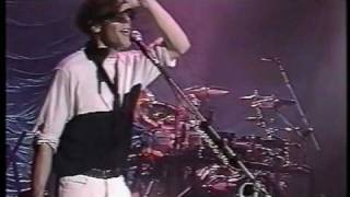 Watch Inxs Faith In Each Other video