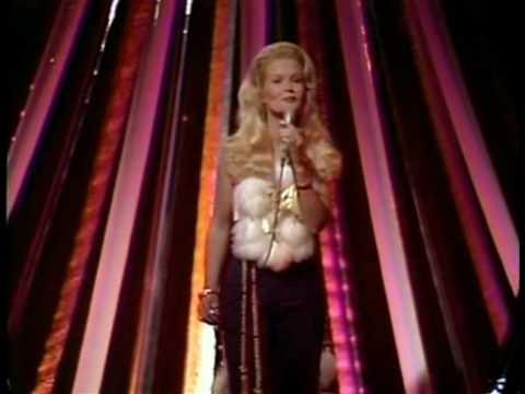 Lynn Anderson - It