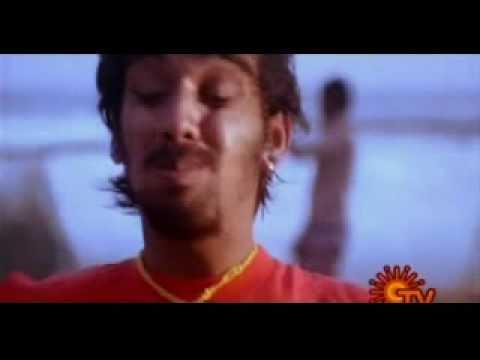 Adukku Malli - Aavaram Poo